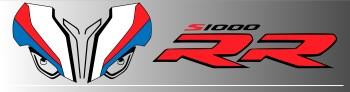 Logo des S1000-forum.de